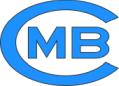 Metallbau Christiansen GmbH Logo